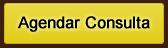 agendar-consulta-com-urologista