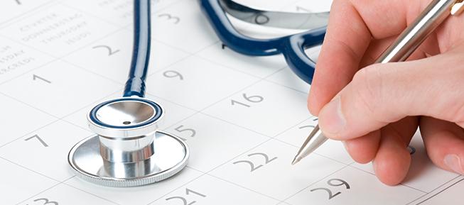dk urologistas - checkup urologico